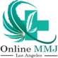 Photo of Online MMJ Card - 420 Evaluations Los Angeles