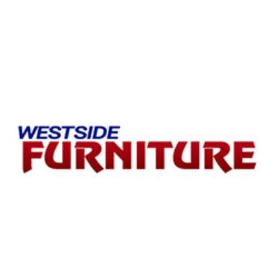 Westside Furniture in Estrella - Phoenix, AZ 85009 Furniture