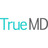 True Md in Colleyville, TX 76034 Medical Groups