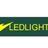 LED 313 in Dearborn, MI 48124 Lighting Contractors