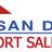 San Diego Short Sale Experts in North Hills - San Diego, CA 92108