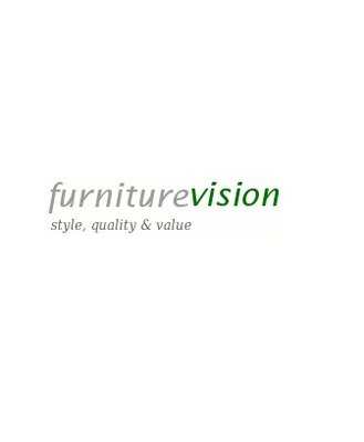 Furniture Vision in Pico-Robertson - los angeles, CA 90034