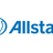 Sandra Rabon: Allstate Insurance in Summerville, SC 29485 Financial Insurance