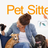 Animal Attraction in Streamwood, IL 60107 Pet Care Services