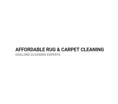 Affordable Rug & Carpet Cleaning in Prescott - Oakland, CA 94607 Carpet Cleaning Dyeing & Repair