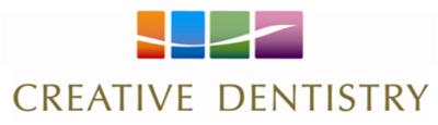 Creative Dentistry of Atlanta in Atlanta, GA 30342 Dentists