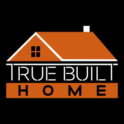 True Built Home - Yakima Branch in Yakima, WA 98902 General Contractors - Residential