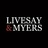 Livesay & Myers, P.C. in Ballston-Virginia Square - Arlington, VA 22203