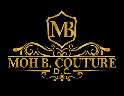 Moh B. Couture in Washington, DC 20005