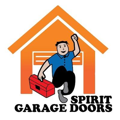 Spirit Garage Doors in Costa Mesa, CA 92627 Garage Doors & Gates