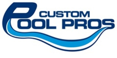Custom Swimming Pools NJ in Linden, NJ 07036