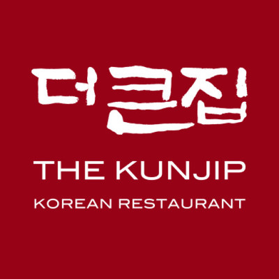 The Kunjip in Garment District - New York, NY 10001
