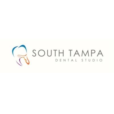 South Tampa Dental Studio in Virginia Park - Tampa, FL 33629 Dentists
