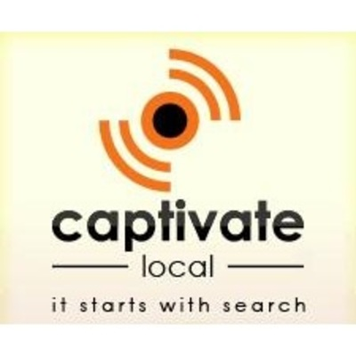 Captivate Local in Nashville, TN 37238 Marketing Services