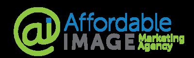 Affordable Image Marketing Agency in Encanto - Phoenix, AZ 85006 Marketing