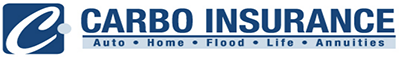 Carbo Insurance Agency in Navarre - New Orleans, LA 70124 Insurance Adjusters