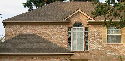 L&L Contractors Nashville in Nashville, TN 37076 Roofing Consultants