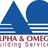 Alpha & Omega Building Services in Columbus, OH 43212
