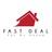 South Carolina Real Estate Buyers in North Charleston, SC 29419