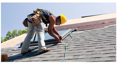 Sunland Development Corporation in Peoria, AZ 85383 Roofing Contractors