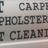 TnT Carpet Cleaning, Upholstery Cleaning & Air Duct Cleaning in Damascus, OR 97089 Carpet Cleaning & Repairing