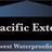 Pacific Exteriors Vancouver in Esther Short - Vancouver, WA 98663 Waterproofing