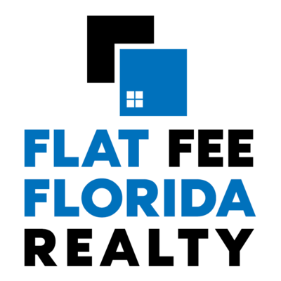 Flat Fee Florida Realty in Wynwood - Miami, FL 33137 Real Estate Agents & Brokers