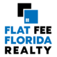 Photo of Flat Fee Florida Realty