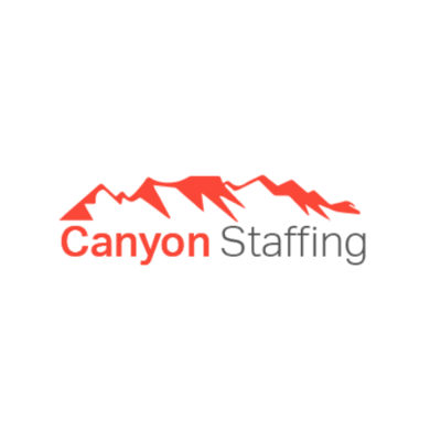 Canyon Staffing in Camelback East - Phoenix, AZ 85018 Employee Counseling Services