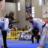 Gracie Barra Columbus in Columbus, GA 31909 Martial Arts & Self Defense Schools