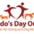 Fido's Day Out Pet Sitting & Dog Walking in University - Denver, CO 80210 Dog & Horse Racing