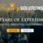 Royalty Solutions Online in Davie, FL 33314 Internet Advertising