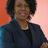 Odunlami Law Firm, LLC in Morristown, NJ 07960 Legal Services