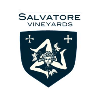 Salvatore Vineyards Tasting Room in South Scottsdale - Scottsdale, AZ Bars