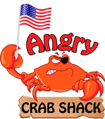 Angry Crab Shack in Camelback East - Phoenix, AZ 85016 Seafood Restaurants