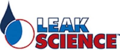 Leak Science in Deer Valley - Phoenix, AZ 85027