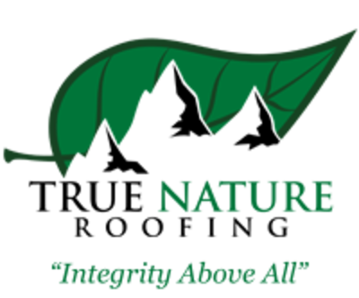True Nature roofing in Southeast Colorado Springs - Colorado Springs, CO 80903 Amish Roofing Contractors
