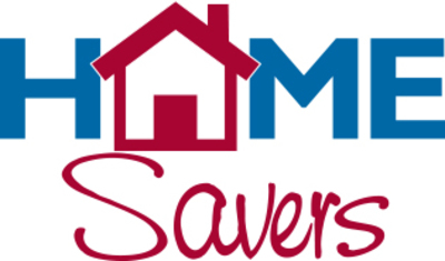Home Savers Community Group in Mid City - Los Angeles, CA 90005 Real Estate