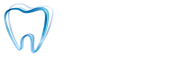 Loop Perio - Periodontics and Implants - Dr. Donna Barber and Dr. Wei Ting Ho in Loop - Chicago, IL 60602 Dental Clinics