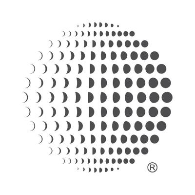Moon Gold Brand Design in Burien, WA Graphic Design Services