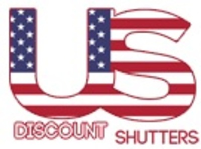 US Discount Shutters in Florida Center - Orlando, FL 32819