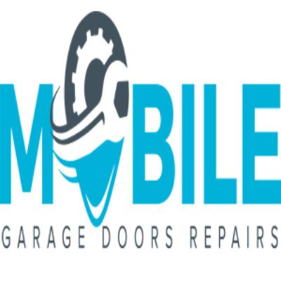 Mobile Garage Door Repair-Las Vegas in Las Vegas, NV 89103