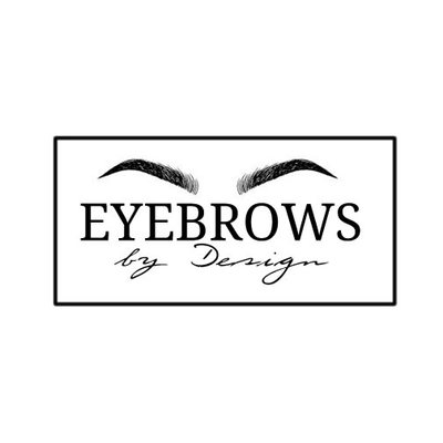 Sanna Eyebrows by Design in Downtown - Miami, FL Beauty Salons