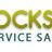 Locksmith San Gabriel in San Gabriel, CA 91776
