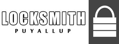 Locksmith Puyallup in Puyallup, WA 98375 Locksmiths