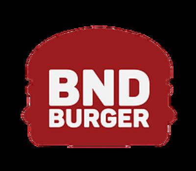 BND Burger in Wynwood - Miami, FL 33127