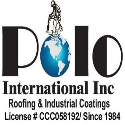 Polo International Inc. in Fort Lauderdale, FL 33309