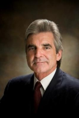 Ryan Krebs, M.D., J.D. in Downtown - Austin, TX 78701 Personal Injury Attorneys