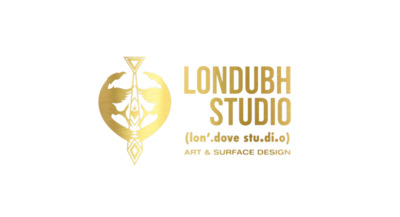 LONDUBH STUDIO in Mid Wilshire - LOS ANGELES, CA 90020 Interior Designers