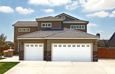 BlueWave Garage Door Repair Arlington in West - Arlington, TX 76015 Garage Doors Repairing